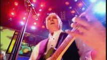 Status Quo Live - Paper Plane(Rossi,Young) - Top Of The Pops 2 Special 2000