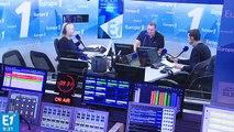 France Télévisions : Julien Lepers n'a pas encore décidé s'il portait l'affaire en justice