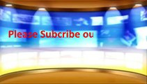 ARY News Headlines 17 January 2016, Funny Speech of CM Sindh Qaim Ali Shah