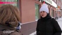 Жители РФ будут платить за электричество для Крыма. За или против? Опрос в Екатеринбурге.