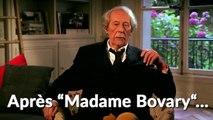 Les Boloss des belles lettres et Jean Rochefort sont de retour. Et pour 50 épisodes.