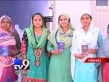 Mehsana's Govindpura becomes first 'smokeless' village in Gujarat - Tv9 Gujarati