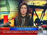 Shocking Report Government Earning 2.5 Billion Rupees Daily For Not Decreasing Petrol Prices