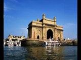 Luxury Tours to India-Exotic Destinations