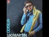 PLAVA OBALA - LEO MARTIN (1974)