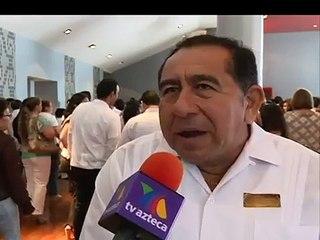 Disminuyen robo de medidores de agua potable   Noticias de Yucatán