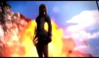 Tekken Dark Resurrection – PSP [Download .torrent]