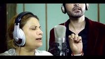 feat Naseebo Laal - Medley - Music Video