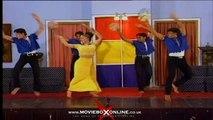 HAI LACHIYE - SHEHZADI MUJRA DANCE - PAKISTANI MUJRA DANCE