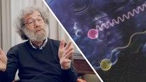 Interview : quels sont les axes de recherche prometteurs en physique quantique ?