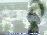 NHK ni Youkoso 01 -- 1/2