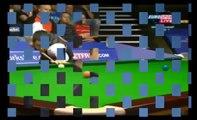 Snooker Best Shots of the Century - World Snooker Championship , The Best Shots Of Snooker Ever - Snooker World.