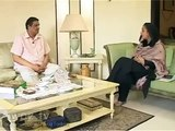 Check Out The Palace Of Marvi Memon In Karachi Defence & Her Attitude Towards Poor - npmake