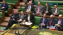 UK summons Russian ambassador over Litvinenko inquiry findings
