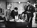 """The Nanette Fabray Show (1961) - """"Yes, Yes, Nanette"""" #3"""