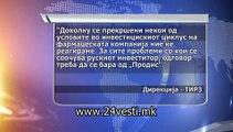 BOJAN PRODIS 21 01