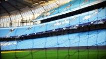 FIFA 15 | New Player Faces & Stadiums | Barclays Premier League