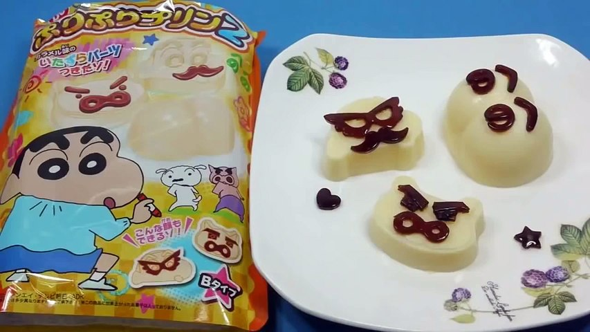 Trò chơi làm bánh bằng đồ chơi nấu ăn của Nhật Bản   Godialy.com