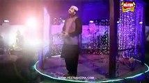 Laeyan Jinay Ve hazoor Nal Yaarianf -  Shakeel Ashraf Qadri - New Video Naat Album [2016] - All Video Naat