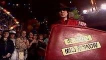 Schlager, Pop-Hits & NDW der 80er Jahre Teil 2