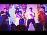 Salman Khan & Aamir Khan Dances With Katrina On Chikni Chameli