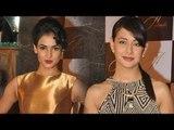 Aaurelle Jewellery Lounge Launch | Sonal Chauhan, Preeti Jhangiani | Latest Bollywood News