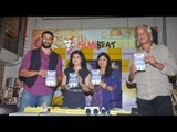 Sudhir Mishra, Arunoday Singh Launches Book 'Dancing with Demons' | Latest Bollywood News