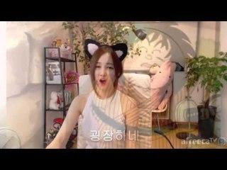 박가린님♥추억의 드래곤볼!