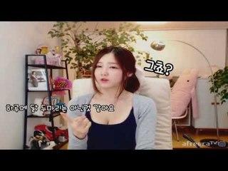 박가린님♥치킨이 먹고 싶은날..
