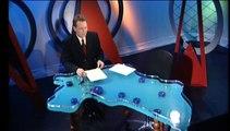 Tussenklappenpolder: Hier trof je iets aan wat je niet had verwacht #70Noord - RTV Noord