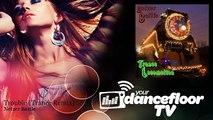 Netzer Battle - Trouble - Trance Remix