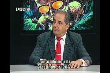 ET de Varginha: 20 anos de mistério