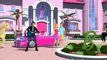 Barbie™: Life in the Dreamhouse - Lavion de Barbie