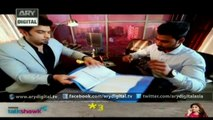 Watch Guriya Rani Episode - 150 – 21st January 2016 on ARY Digital