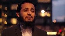 ایسی نعت پہلے نہیں سنی ہو گی Must Listen Naat Amazing islam Muslims islamic - YouTube