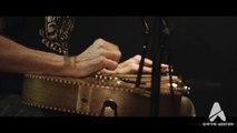 Les Abattoirs Smac - GWYN ASHTON Live - novembre 2015