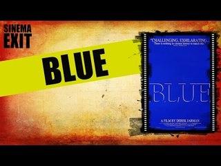 Blue - recensione #lalistademmerda
