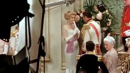 Love, Marilyn Documentary [F-L-M]  (2013)