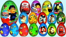 Barbie Cars Tom and Jerry Stickers Stamp Candy Yoyo Barbie doll Ice Cream Cart Toys Disney Frozen Elsa & Anna Valentine Mailbox Toy Surprises and NEW Barbie Mermaid doll eppa Pig Disney Play Doh Surprise Egg MINIONS Star Wars Peppa pig Daddy Pig's Pancake