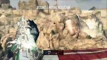 BEST COD Trickshots & Clips from Subs! Black Ops 2 - BO2 & MW2 Trickshot & Sniper Montage! (360p)