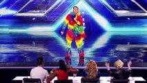 Demi Lovato - Thriller Cover, Dancing & Twerking Live at Staples Center (Michael Jackson C