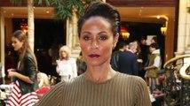 Jada Pinkett Smith Responds to Backlash