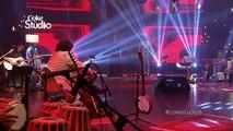 Gul-Panrra--Atif-Aslam-Man-Aamadeh-Am-Coke-Studio-Season-8-Episode-3