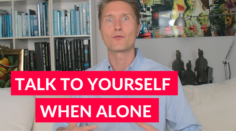 Gay Depression Gone Anxieties Gone With Self-Coaching Therapy By Gay Matchmaker – Talk To Yourself Daily And Make Your Depression And Anxieties Go Away