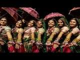 Bhojpuri Navratri Celebration 2014 With Hot Celebs | Latest Bollywood News