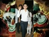 Kareena And Karisma Kapoor Quickly Moved On After Shammi Kapoors Death Latest Bollywood News YouT