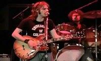 Eagles - Take it easy 1977