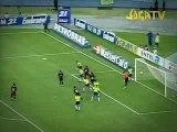 Nike - Cantona - Joga Bonito - Part 2