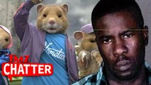 Kia Hamster Actor, Cops Plea in Welfare Fraud Case...I Was Dancing While 'Disabled'