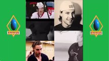 Best NHL Vines Compilation Hockey Sports Vines Best New Sports ice Hockey Vines 2015